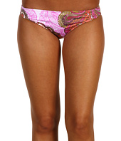 Tibi - Painted Paisley American Bottom