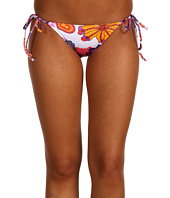 Tibi - Barrier Reef String Bottom