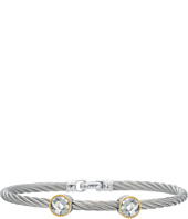 Charriol - Bangle - Celtic Classique 04-32-S922-01