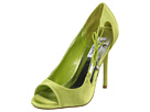 rsvp - Annabelle (Green) - Footwear