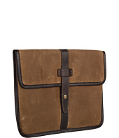 Fossil - Estate Tablet Sleeve
