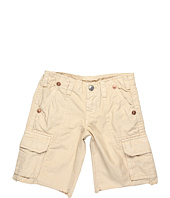 True Religion Kids - Boys' Isaac Cargo Short (Toddler/Little Kids/Big Kids)