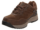 New Balance WW968 Brown Shoes