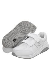 New Balance - WW928 Hook-and-Loop