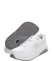 New Balance - MW928