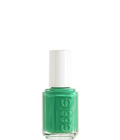Essie - Blue and Green Nail Polish Shades
