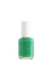 Essie - Green Nail Polish Collection