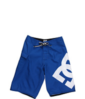 DC Kids - Lanai Ess 4 Shorts (Big Kids)
