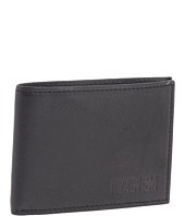 Kenneth Cole Reaction - Wall Street Front Pocket Billfold