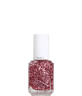 Essie - Luxeffects Nail Polish - Limited Edition