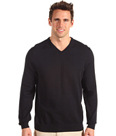 Tommy Hilfiger Golf - Preston V-Neck Sweater