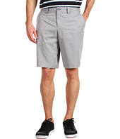 Tommy Hilfiger Golf - Performance Bristol Solid Short