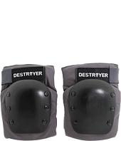 Destroyer - Rec Knee