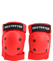 Destroyer - Pro Knee