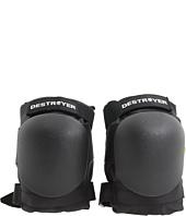 Destroyer - AM Knee