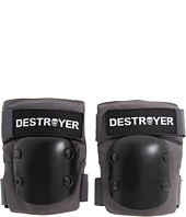 Destroyer - Rec Elbow
