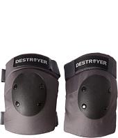 Destroyer - AM Elbow