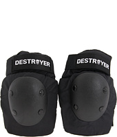 Destroyer - Pro Elbow