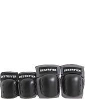 Destroyer - Rec Grom Pack