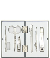 Kenneth Cole Reaction - 6-Piece Manicure Set