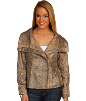Brigitte Bailey - Elissa Acid Wash Jacket