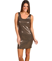 Brigitte Bailey - Jade Sequin Dress