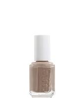 Essie - Neutral Nail Polish Shades