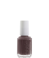 Essie - Neutral Nail Polish Shades