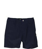 DC Kids - DC Chino Short 3 (Toddler/Little Kids)