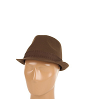 New Era - EK® Ragtime Fedora