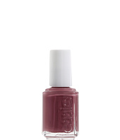 Essie - Plum Nail Polish Shades