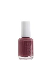 Essie - Plum Nail Polish Shades