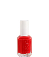 Essie - Red Nail Polish Shades