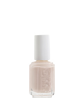 Essie - Sheer Nail Polish Shades