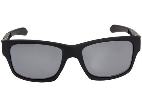 oakley jupiter squared polarized lenses sdxv  Oakley Jupiter Squared Polarized