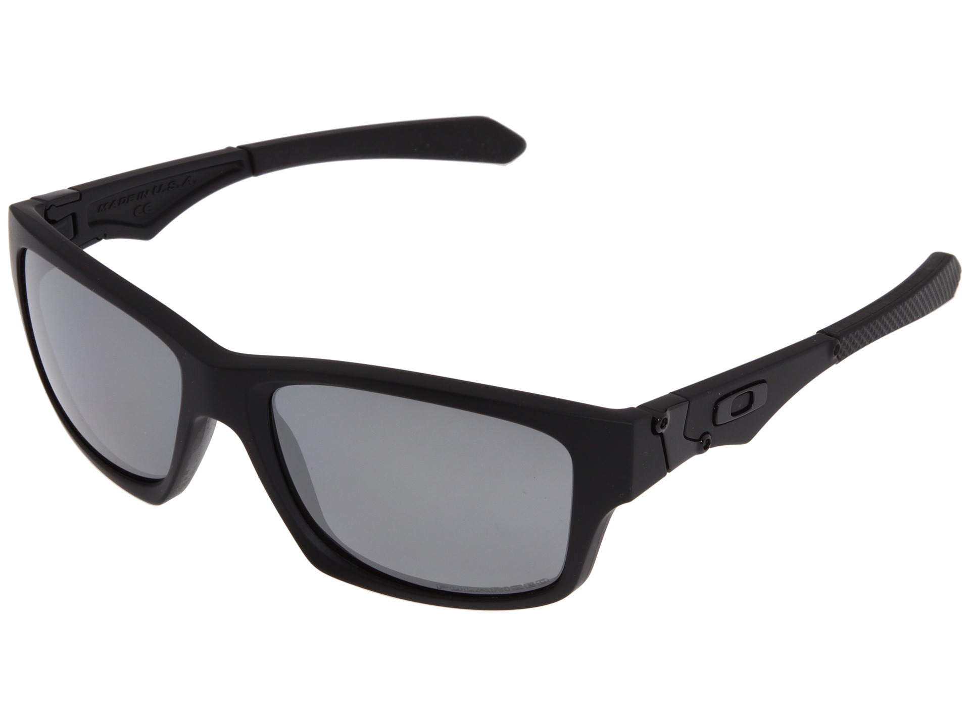 2b12f74903 Oakley Jupiter Squared Black « One More Soul