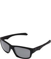 Oakley - Jupiter Squared Polarized