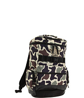Skullcandy - MITW Skate Backpack (2012)