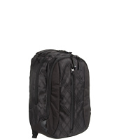 Skullcandy - Contender II Backpack (2012)