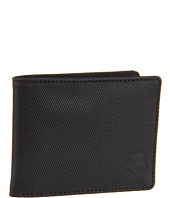 Skullcandy - Blackout Bi-Fold Wallet (2012)