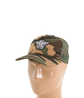 Skullcandy - Army Joe Cap (2012)