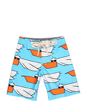Billabong Kids - Pelly Boardshort (Big Kids)