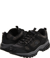 SKECHERS - Energy 3 Alpha