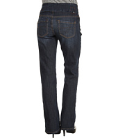 Jag Jeans - Paley Pull-On Boot in Atlantic Blue