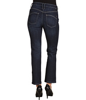 Jag Jeans - Cody Ankle Flare in Indigo Nights