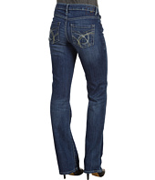 Jag Jeans - Selma Mid Boot in JJ Wash