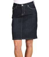Jag Jeans - Cody Skirt in Clean Dark