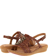 Hush Puppies - Laze Sling