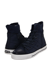 Levi's® Kids - Zip Ex Hi Ct Twill (Youth)