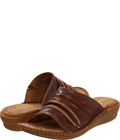 Hush Puppies - Laze Slide
